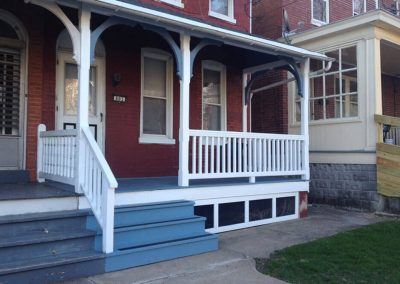 nice-repaired-front-porch-in-lancaster-city