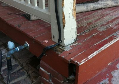 porch-in-disrepair-in-lancaster-pa