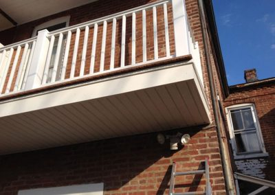 repaired-balcony