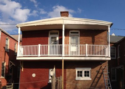 repaired-balcony-in-lancster-city