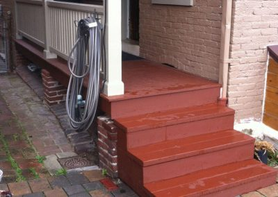repaired-front-porch