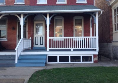 repaired-porch-in-lancaster-city