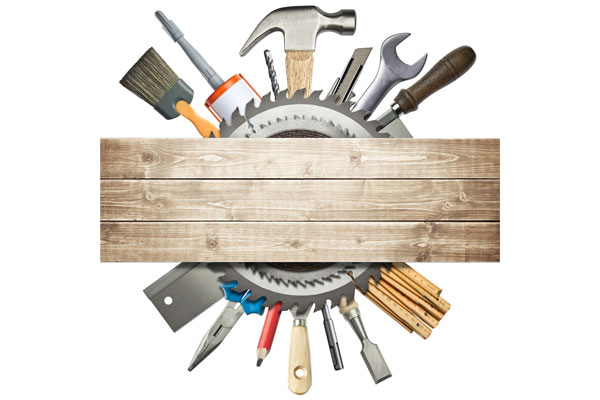 tools-for-local-handyman-services - Helpful Hands Handyman