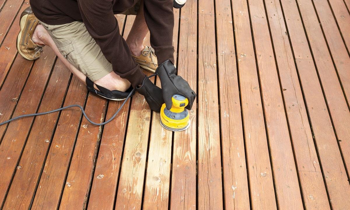 wood deck repair refinishing existing deck repair wood refinishing we restore your make it nice again