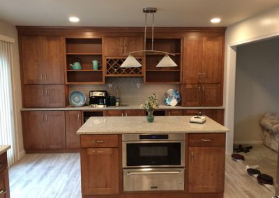 kitchen-remodel-with-chestnut-stain