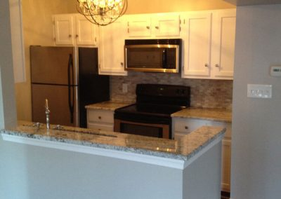 new-kitchen-remodel-in-pa
